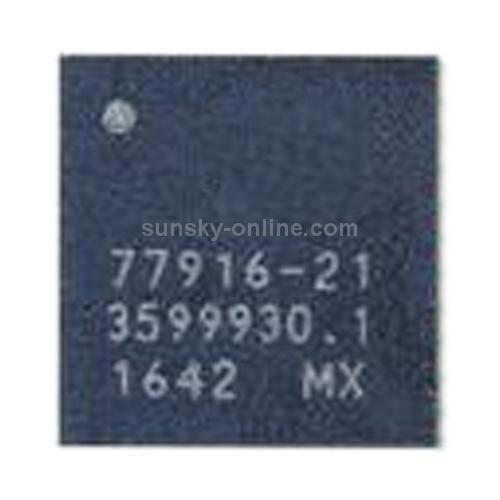 ICCP0025
