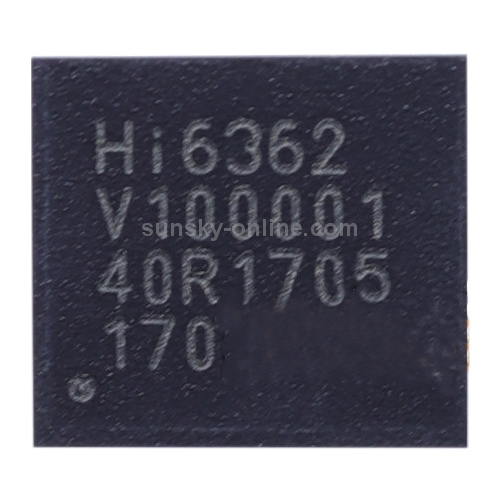 ICCP0038