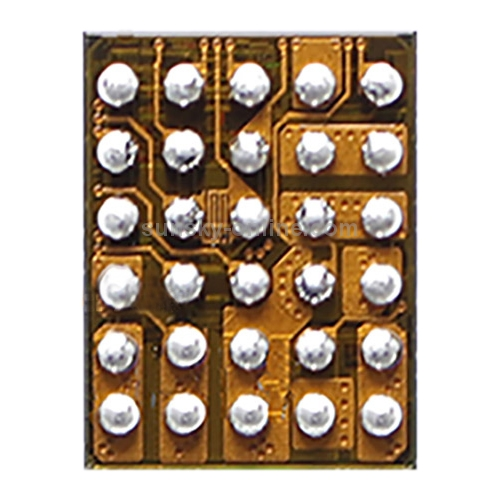 SUNSKY - Charging IC Module SMB1358