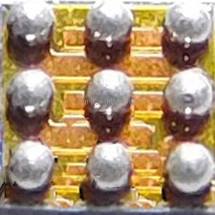 ICCP1116