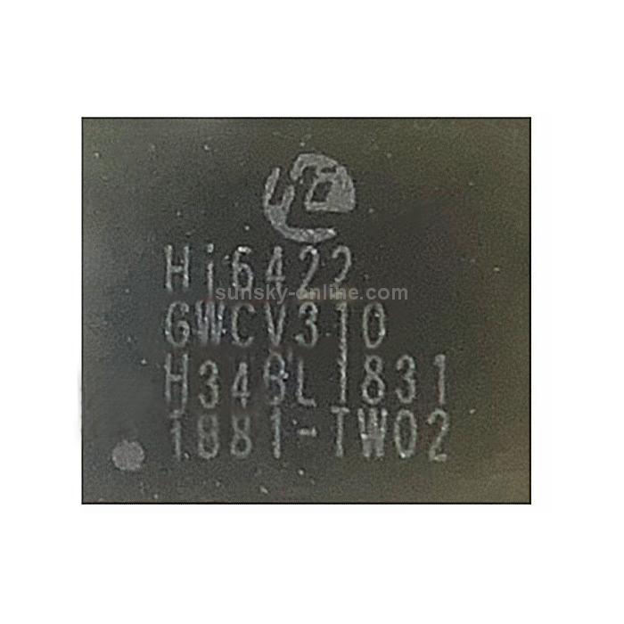ICCP2000