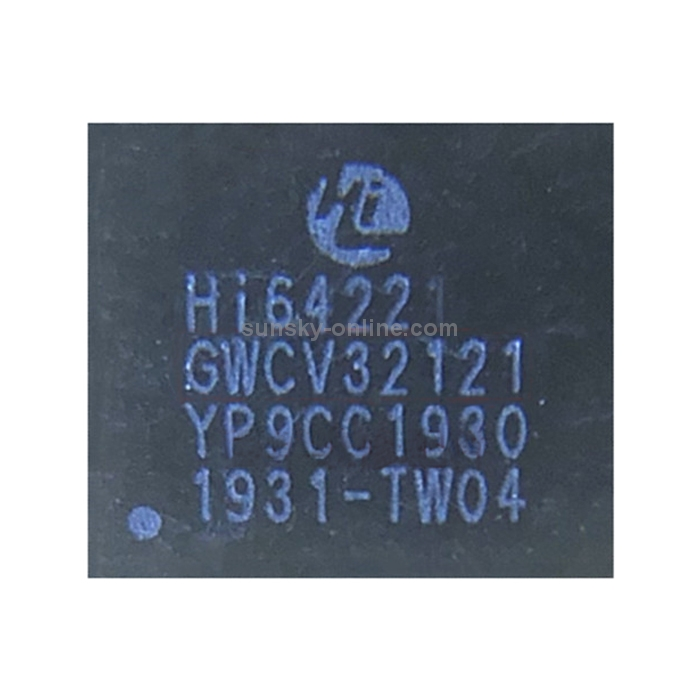 ICCP2001