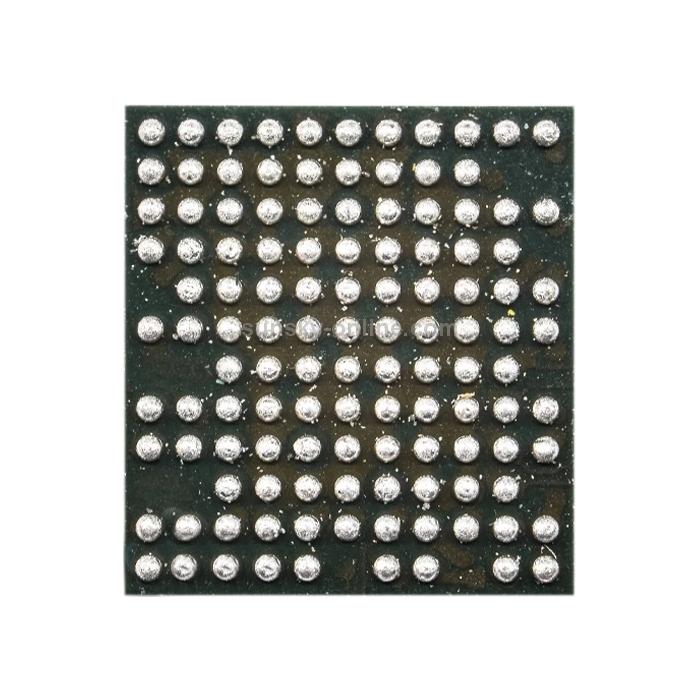 ICCP5577