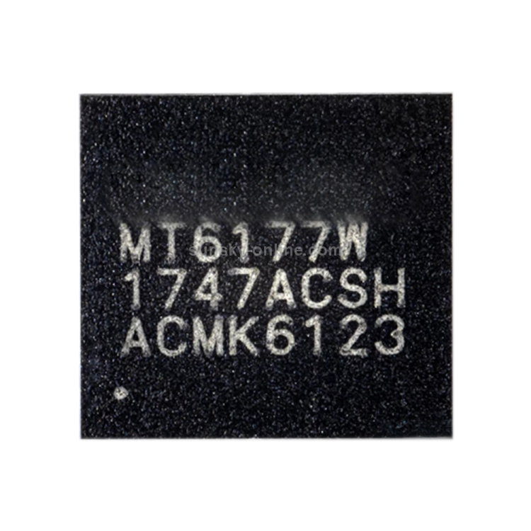 ICCP5578