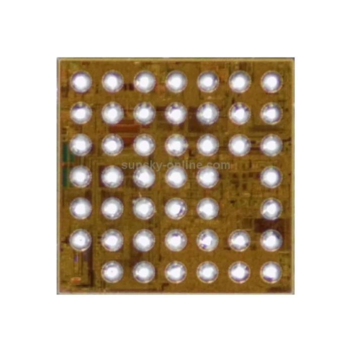ICCP5604