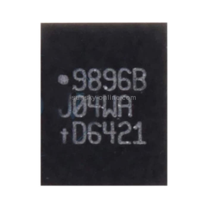 ICCP5626