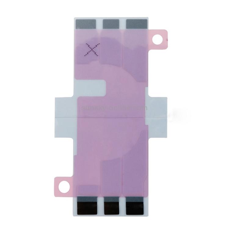 IP110016
