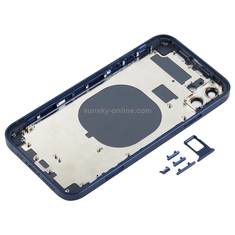 IP120061LL