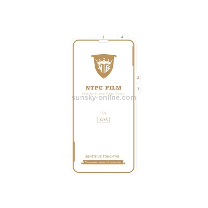 IP5T8660