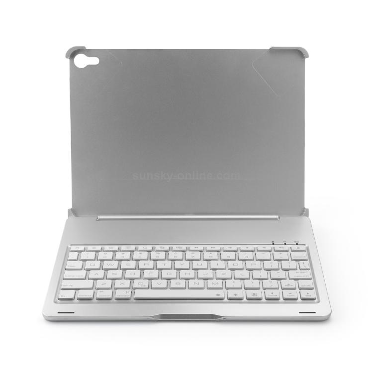 IP6D0101S