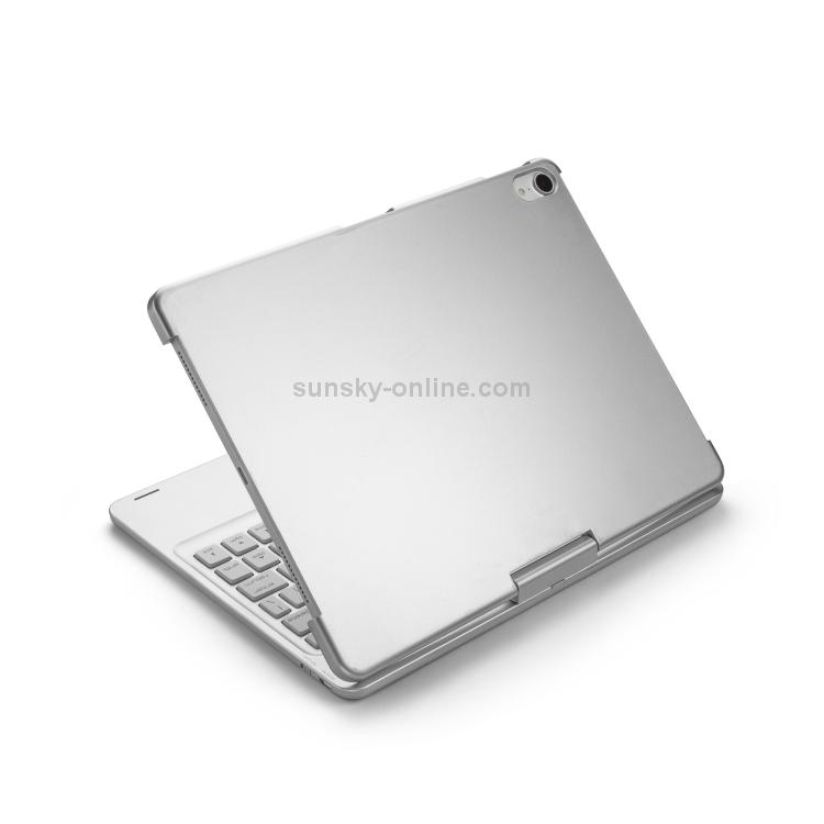 IP6D0102S
