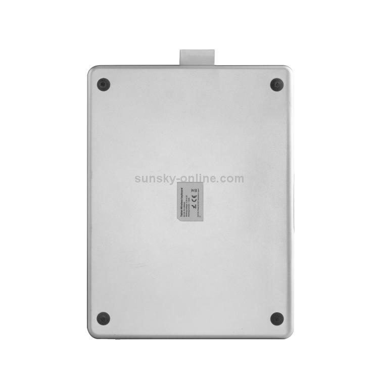 IP6D0102RG