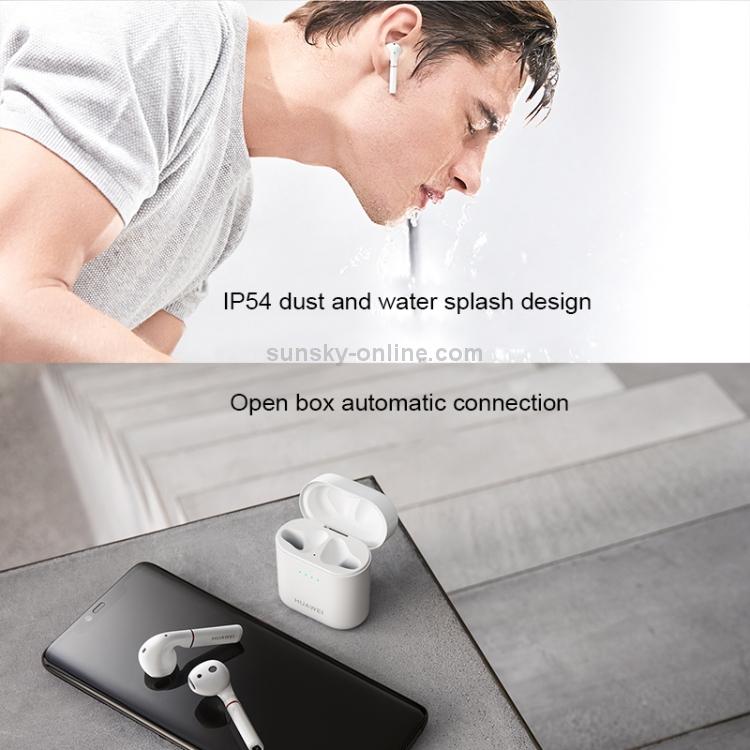 IP6D0210W