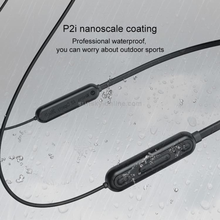 IP6D0520B