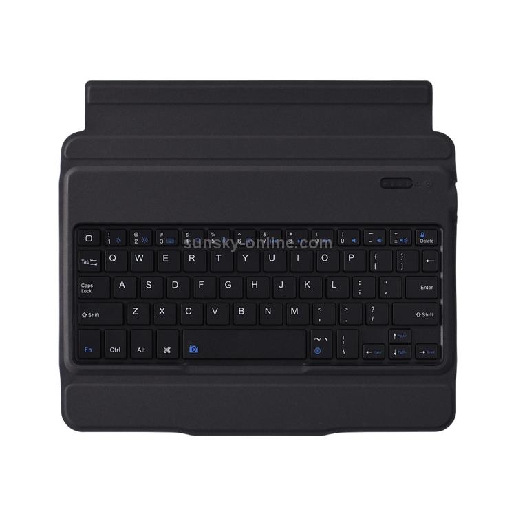IP6D0530B