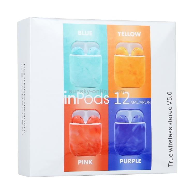 IP6D0536L