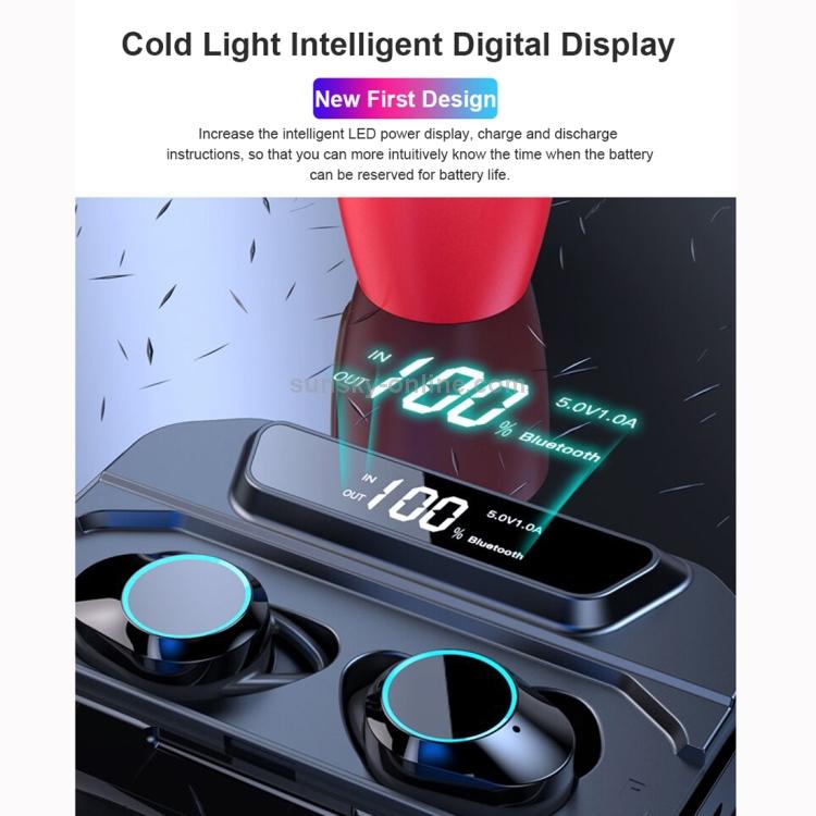 IP6D0620