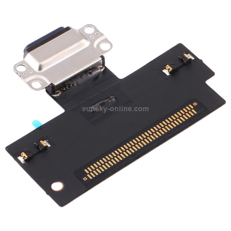 IP6D0632B