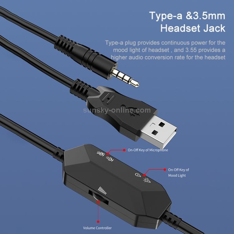 IP6D0715B