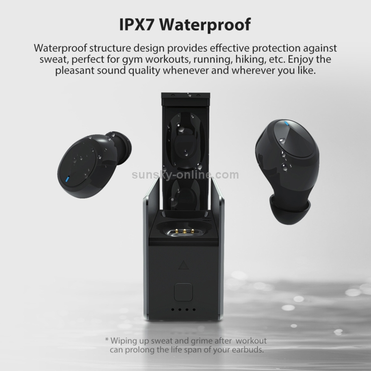 IP6D0737B