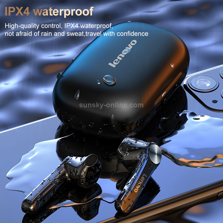 IP6D0745B