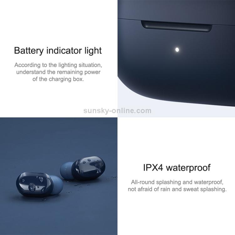 IP6D0750L