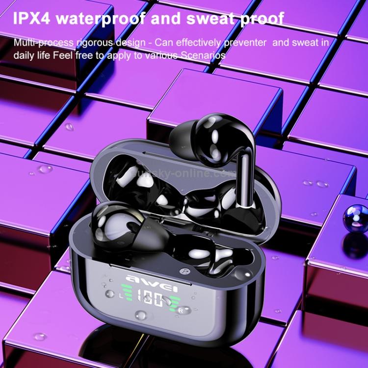 IP6D0782
