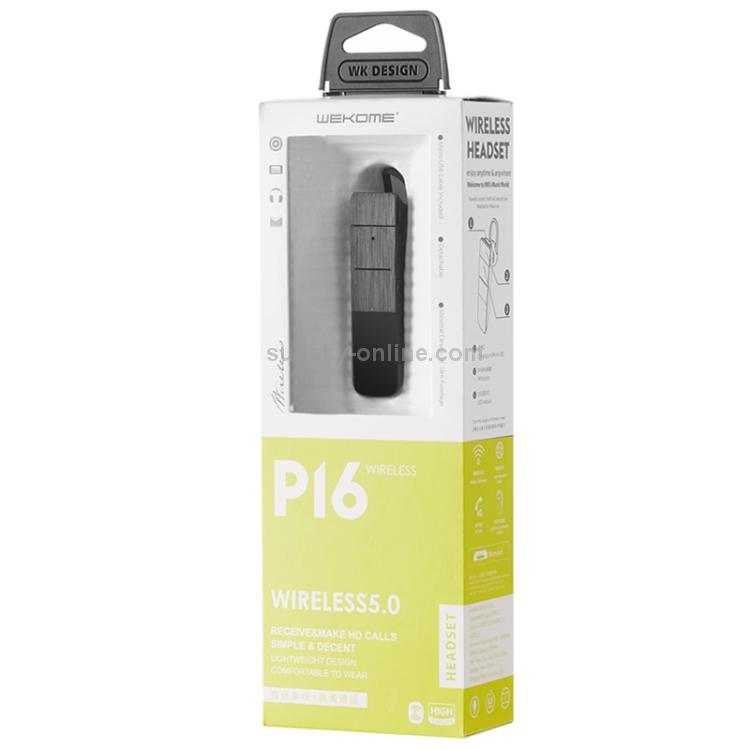 IP6D1921B