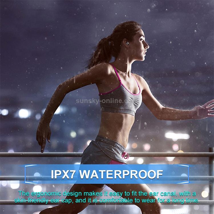IP6D2111