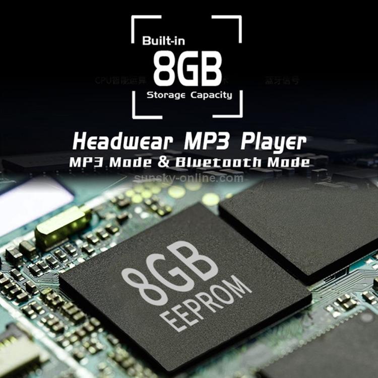 IP6D7895B