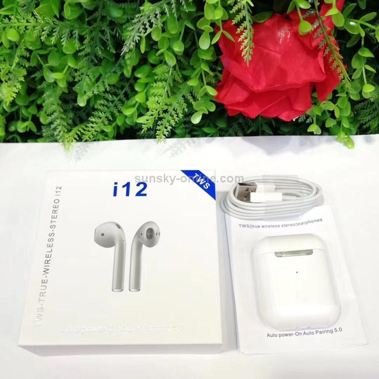IP6D9012R