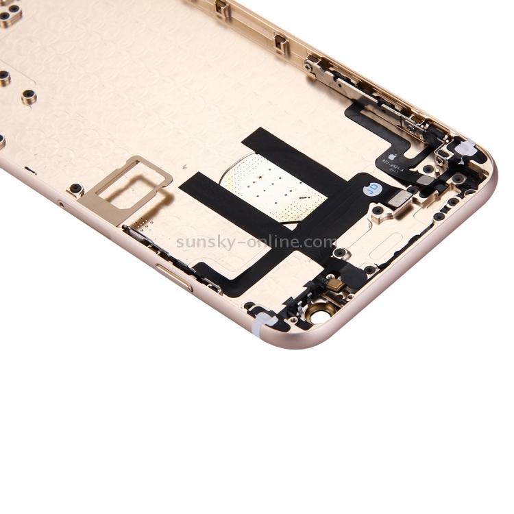 IP6G0065J