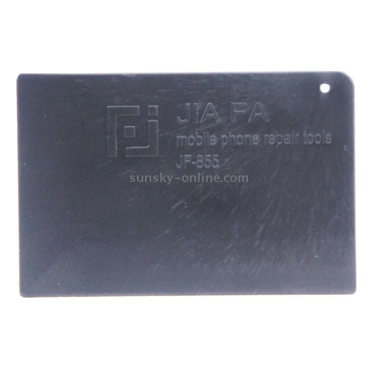 IP6G0236