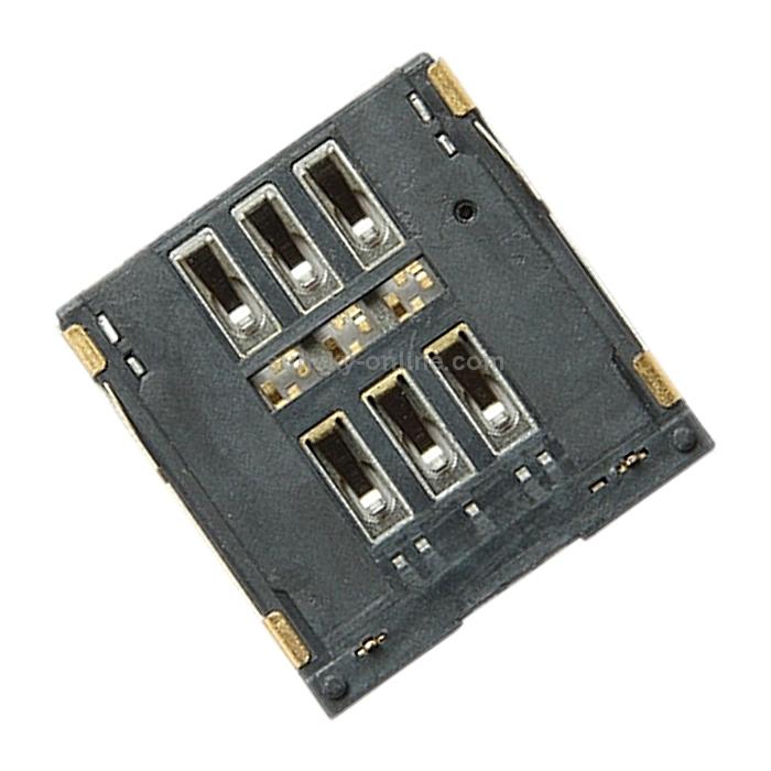 IP6G0614