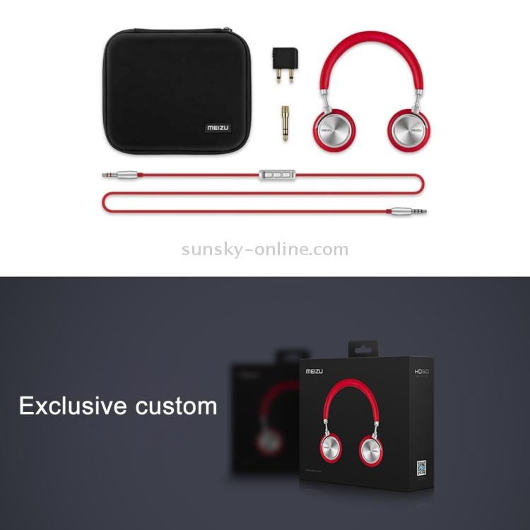 Iphone 8 earphones red - iphone 8 headphone adapter apple