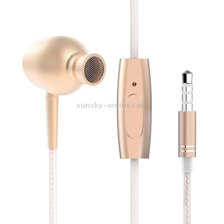 Earpods earphones apple volume - apple earphones to android adapter