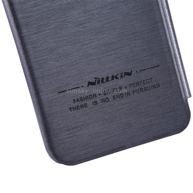 IP6G5230B