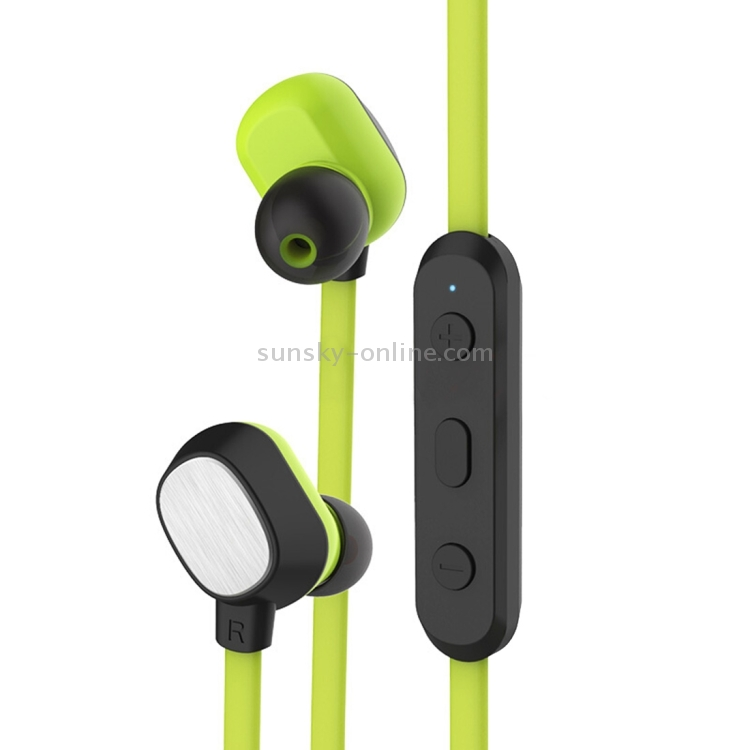 Iphone earbuds with microphone for iphone 8 plus - wireless headphone adapter for iphone 7 plus