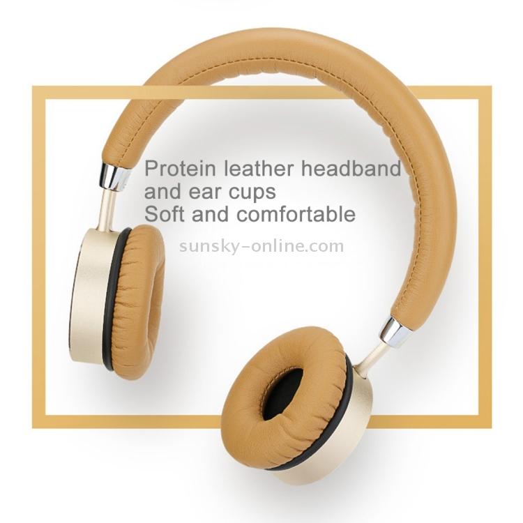 Apple earphones adapter for laptop - apple earbuds adapter