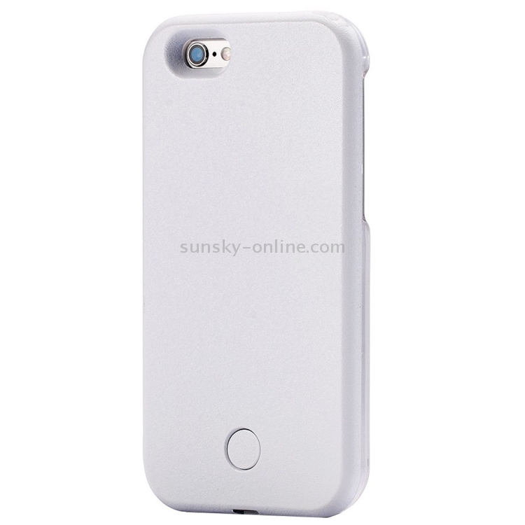 ed1ebd14b0f SUNSKY - Para iPhone 6 Plus y 6s Plus Temporizador LED con luz de ...