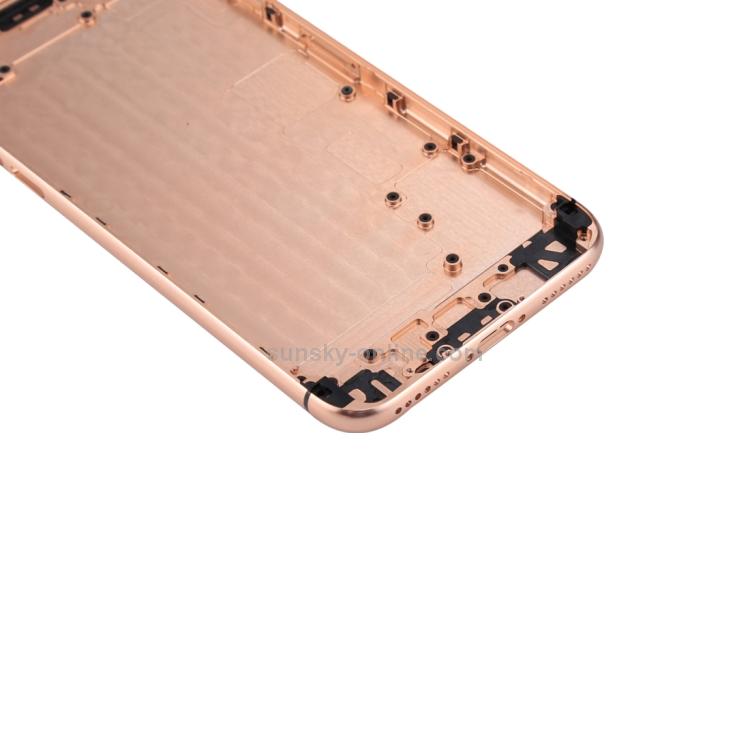 IP6S8071JWL
