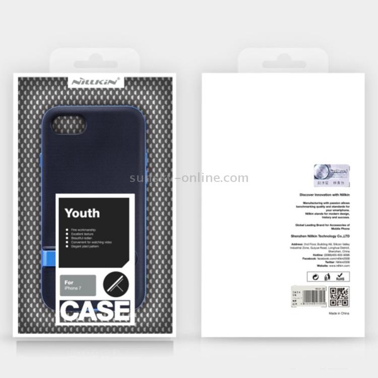 IP7G0141RG