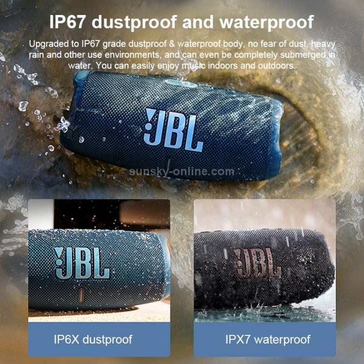 IP7G4416B