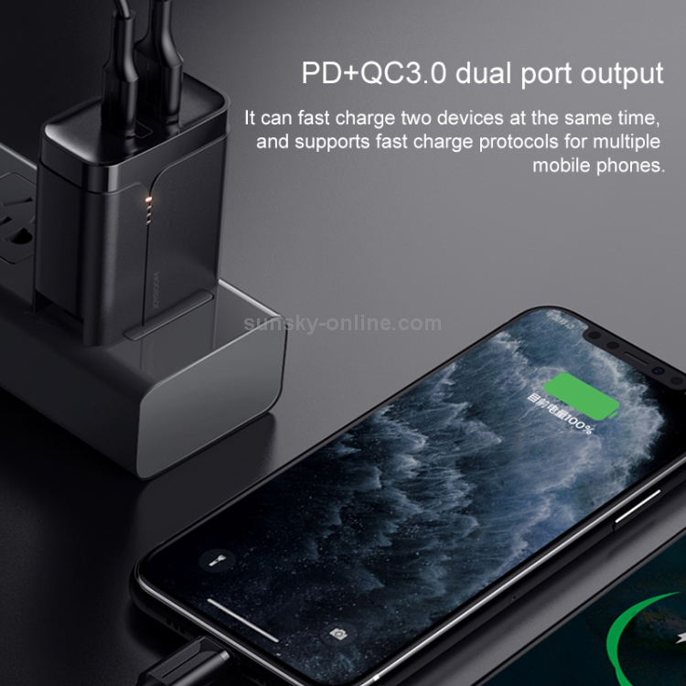 IP7G6860