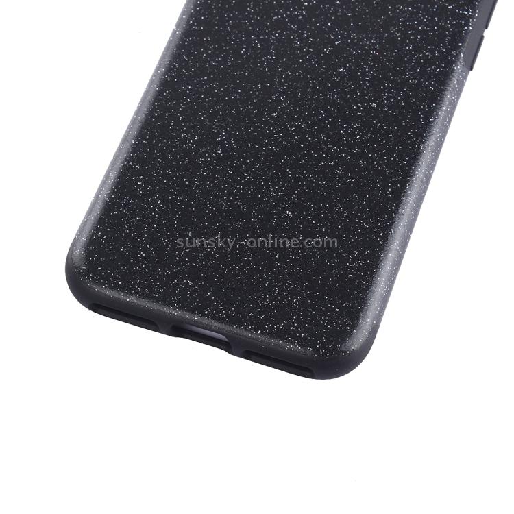 IP7G8001B