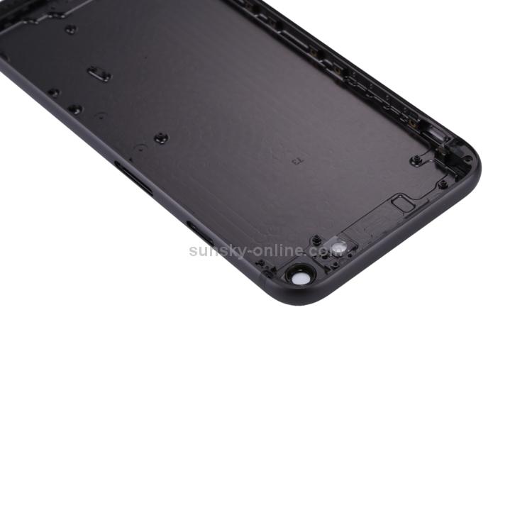 IP7G8071BL
