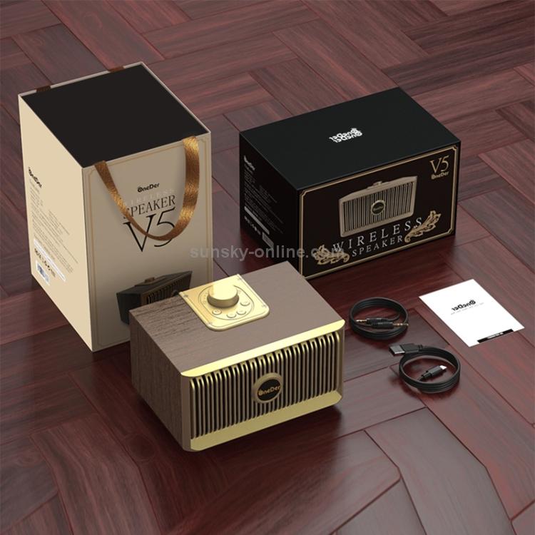 IP7G8196J