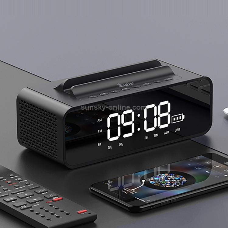 SUNSKY - Oneder V06 Smart Sound Box Wireless Bluetooth