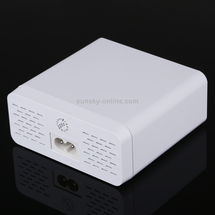 IP7P5203