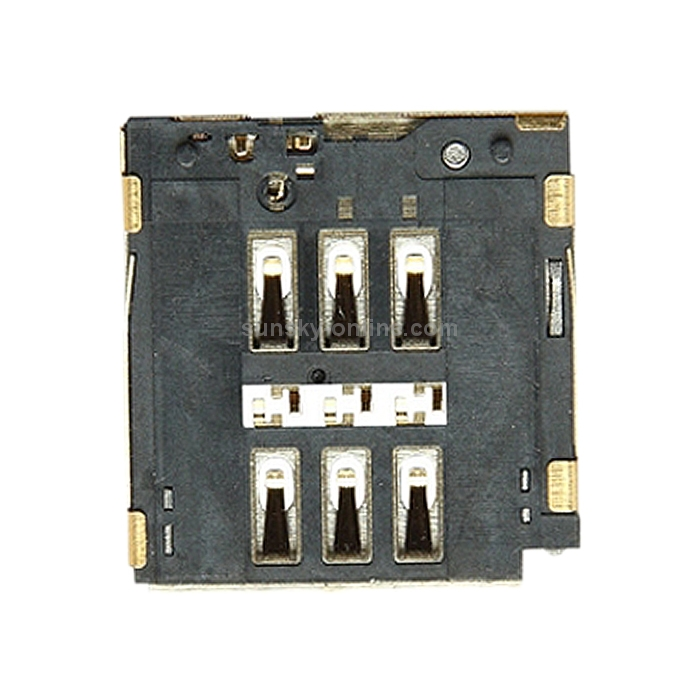 IP7P5632